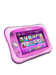 leapfrog-leappad-ultimate-ndash-pink