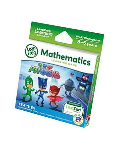 leapfrog-leappad-pj-masks-maths-learning-game