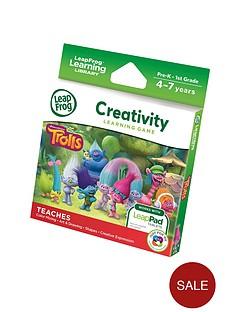 leapfrog-learning-game-trolls