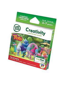 leapfrog-learning-game-trolls