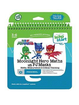 leapfrog-leapfrog-leapstart-preschool-level-2-pj-masks-maths-activity-book