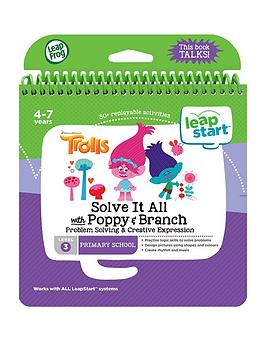 leapfrog-leapfrog-leapstart-preschool-level-3-trolls-problem-solving-activity-book