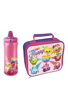 shopkins-lunch-bag-amp-bottle-set