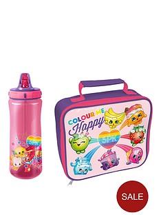 shopkins-lunch-bag-amp-bottle-set