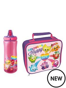 shopkins-shopkins-lunch-bag-amp-bottle-set