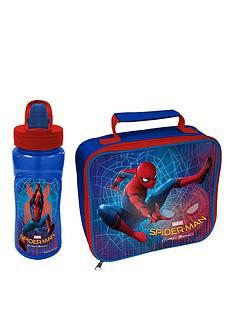 spiderman-home-coming-lunch-bag-amp-bottle-set
