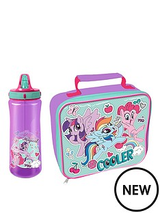my-little-pony-my-little-pony-lunch-bag-amp-bottle-set