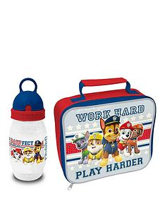 paw-patrol-lunch-bag-amp-bottle-set