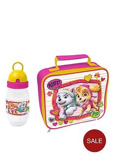 paw-patrol-lunch-bag-amp-bottle-set