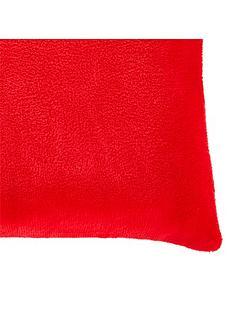 cascade-home-microfleece-cushion-45x45