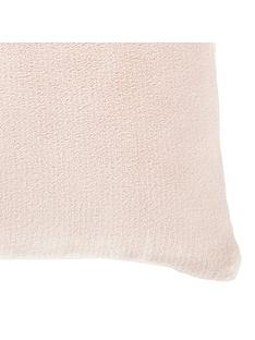 cascade-home-microfleece-cushion-45x45