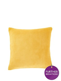 cascade-home-microfleece-cushion