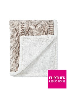 cascade-home-printed-knit-throw