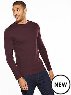 river-island-long-sleeve-ribbed-tshirt