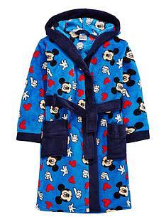 mickey-mouse-boys-fleece-robe