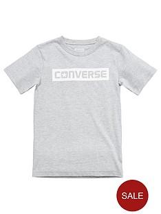 converse-workmark-tee