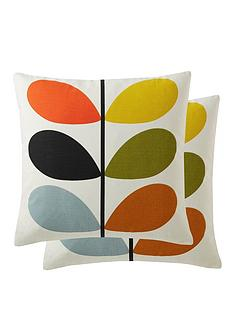 orla-kiely-house-multi-stem-cushion