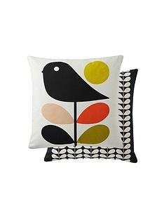 orla-kiely-house-orla-kiely-early-bird-45x45-cushion-pale-rose