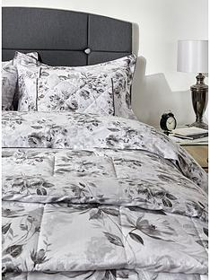 dorma-watery-rose-bedspread-throw