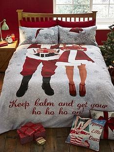 catherine-lansfield-selfie-santa-christmas-duvet-cover-setnbsp