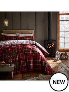 Duvet Covers Bedding Sets Littlewoods Ireland Online