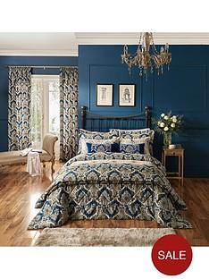 dorma-versailles-100-cotton-300-thread-count-housewife-pillowcase-pair