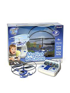 silverlit-my-first-rc-drone