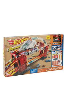 hot-wheels-track-builder-stunt-bridge-kit