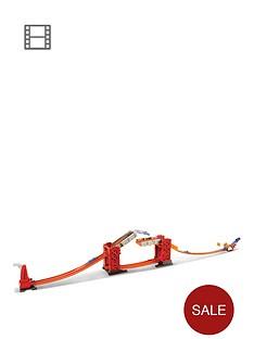 hot-wheels-track-builder-stunt-bridge-kit