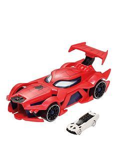 hot-wheels-hot-wheels-spiderman-web-car-launcher-vehicle