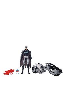 justice-league-justice-league-action-12quot-figure-amp-vehicle-assortment