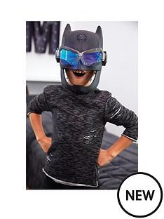 justice-league-justice-league-batman-voice-changing-tactical-helmet