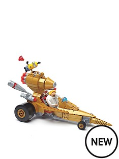 mega-bloks-mega-bloks-despicable-me-3-dru039s-transforming-car