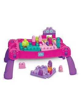 mega-bloks-build-n-learn-table-pink