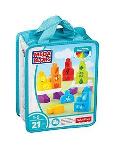 mega-bloks-match-my-colours-bag