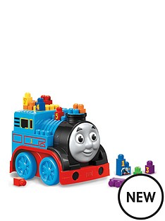 mega-bloks-mega-bloks-build-amp-go-thomas-engine
