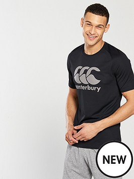canterbury-core-vapodri-superlight-tee