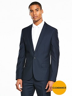 v-by-very-slim-textured-suit-jacket