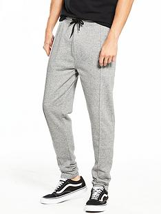 v-by-very-tailored-jog-pant