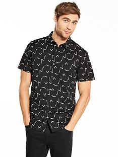v-by-very-all-over-printed-short-sleeved-shirt