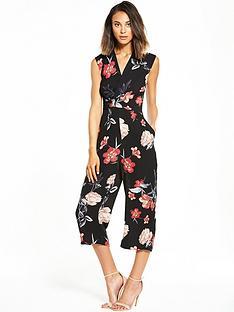 ax-paris-ax-paris-wrap-front-printed-jumpsuit