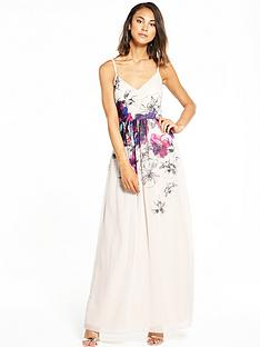 little-mistress-floral-maxi-dress