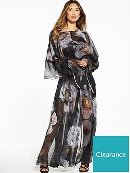 religion-crush-maxi-dress