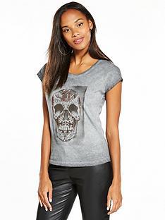 religion-religion-rapture-t-shirt