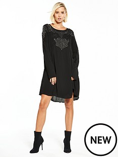 religion-libertine-dress