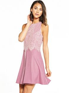 little-mistress-mini-lace-dress-blush