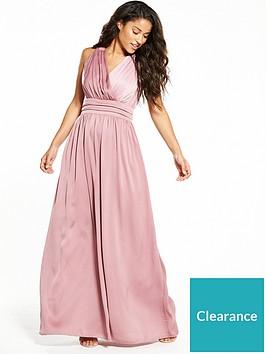 little-mistress-maxi-dress