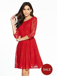 guess-cinzia-dress