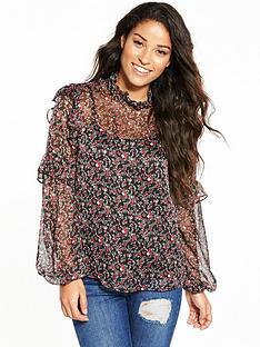 fashion-union-herb-sheer-flirty-floral-blouse