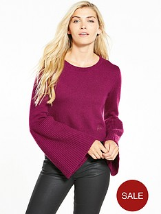 guess-long-sleeve-anita-sweater